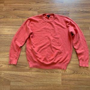 J. crew Lightweight Sweater